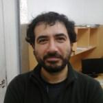 Adrián Piva