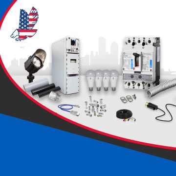 Home Independent Electric Supply