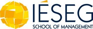 IÉSEG - Ecole de Commerce à Paris et Lille : Bachelor, Masters, MSc