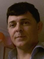 César Trujillo