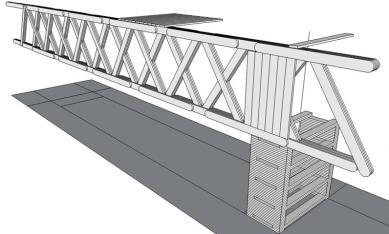bridge1b