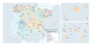 mapa_centrales_2014b-REE