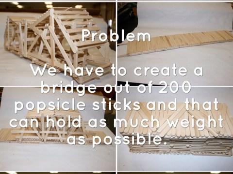materials popsicle sticks2