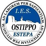 IES OSTIPPO