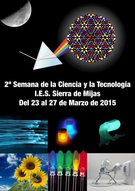 cartel_ii_semana_ciencia_peq