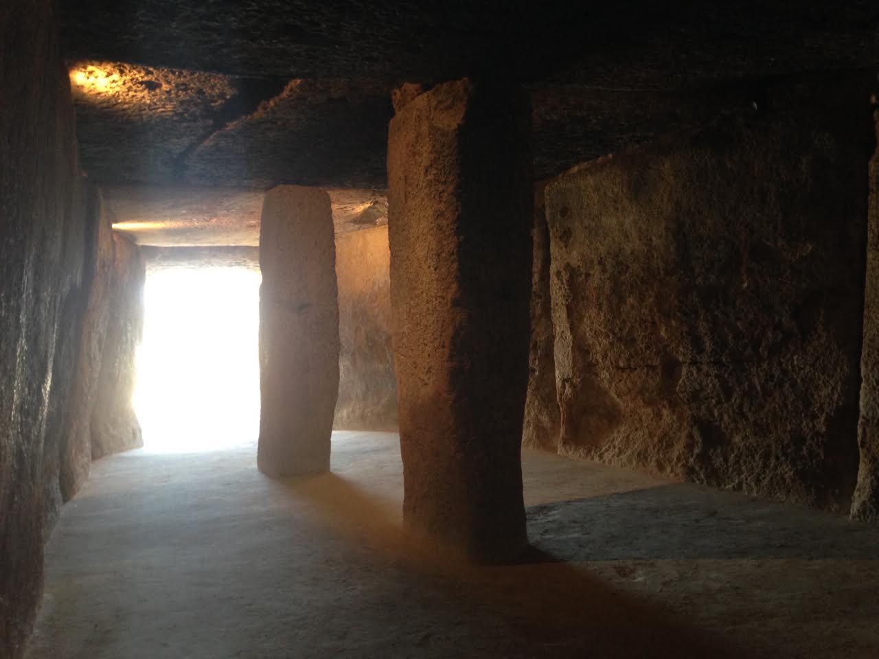dolmenes5