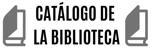 CatalogoBiBlio