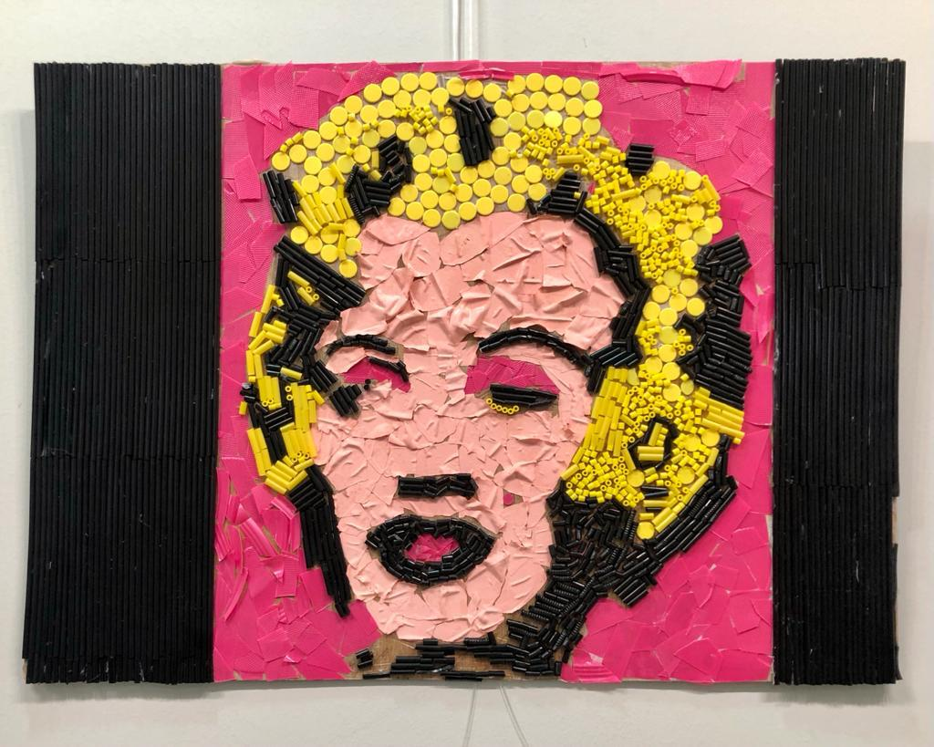 Marilyn1