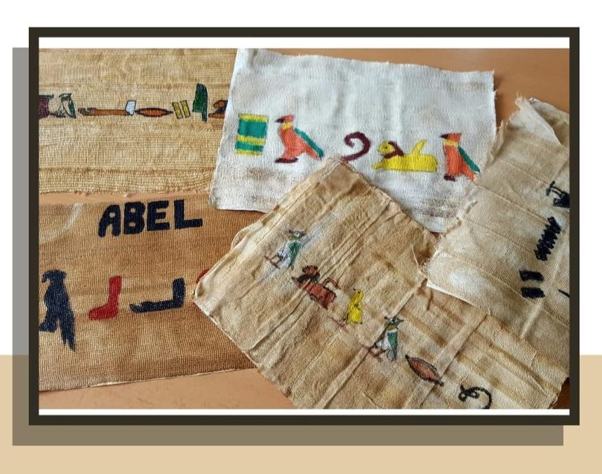 papiros (1)