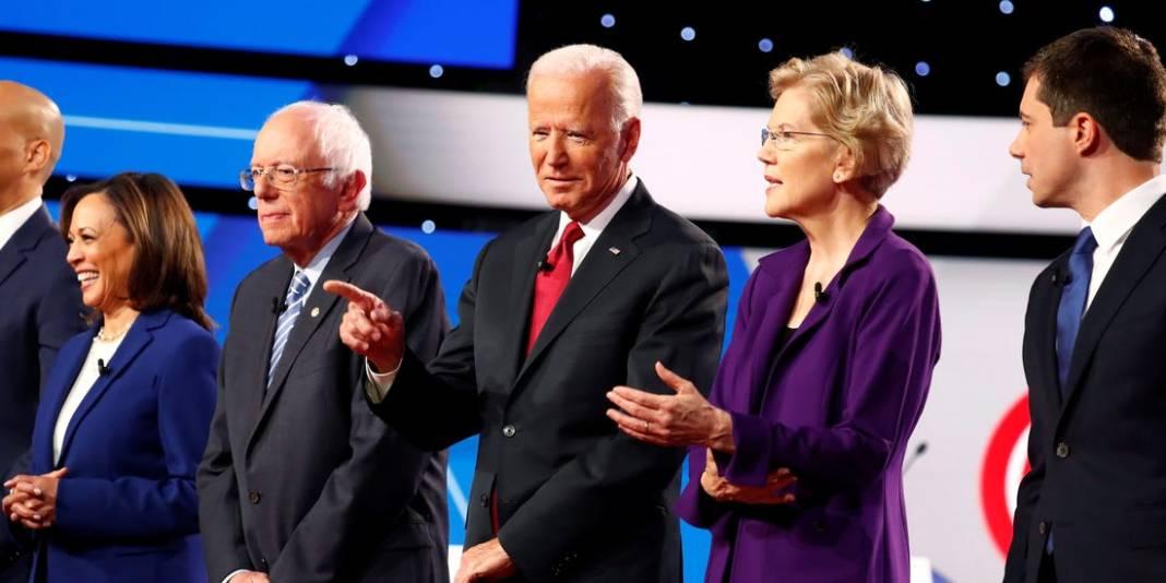 https://www.businessinsider.com/november-democratic-debate-whos-debating-what-time-how-to-watch-2019-10?IR=T