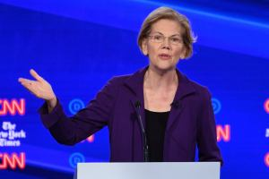 https://slate.com/news-and-politics/2019/10/elizabeth-warren-ideologue-health-care-antitrust.html