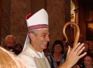 obispo-jose-maria-balina