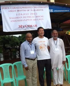 myanmar2015-02