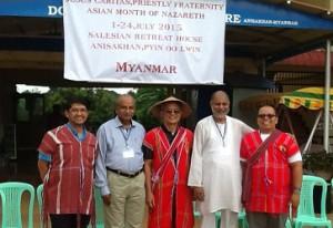 myanmar2015-04