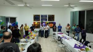 cuernavaca2016-06