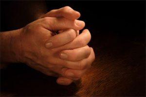 orar-para-vivir-04