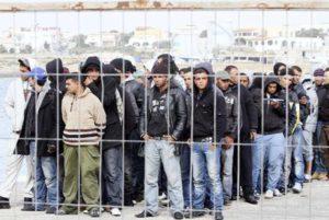 inmigracion-001