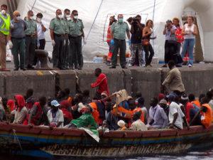 inmigracion-002
