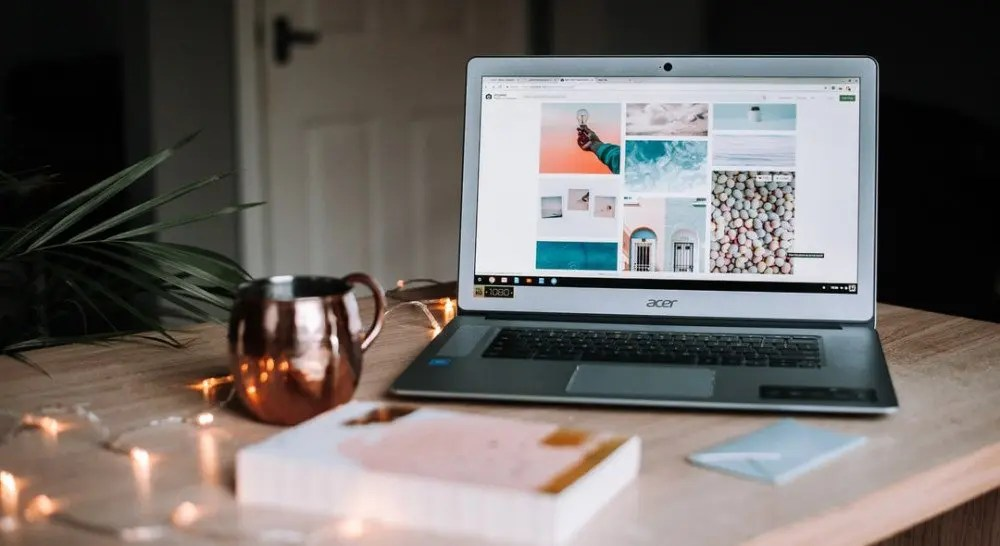 Make Money From A Blog By Selling Products