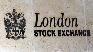 AiM stock in ISA paves the way for IHT free ISA