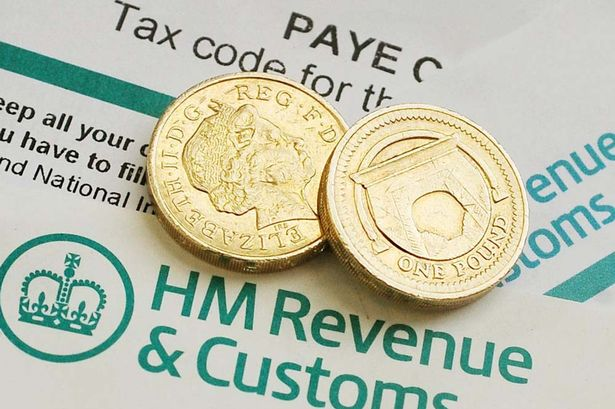 Whoops! HMRC Does It Again Over QROPS Rules