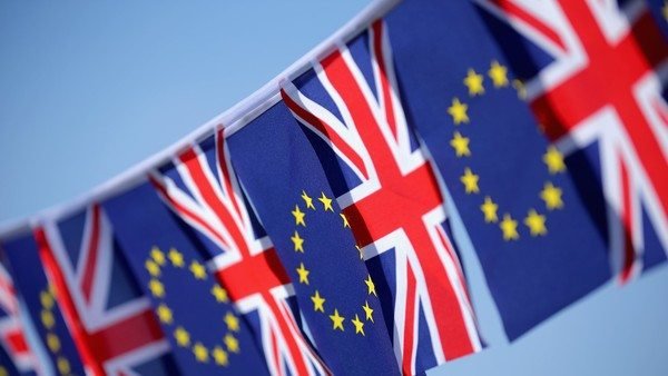 What Does The Future Hold For British Expats In Europe?