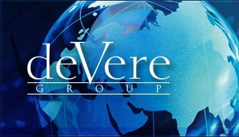 deVere Group To Open Private Bank For Expats