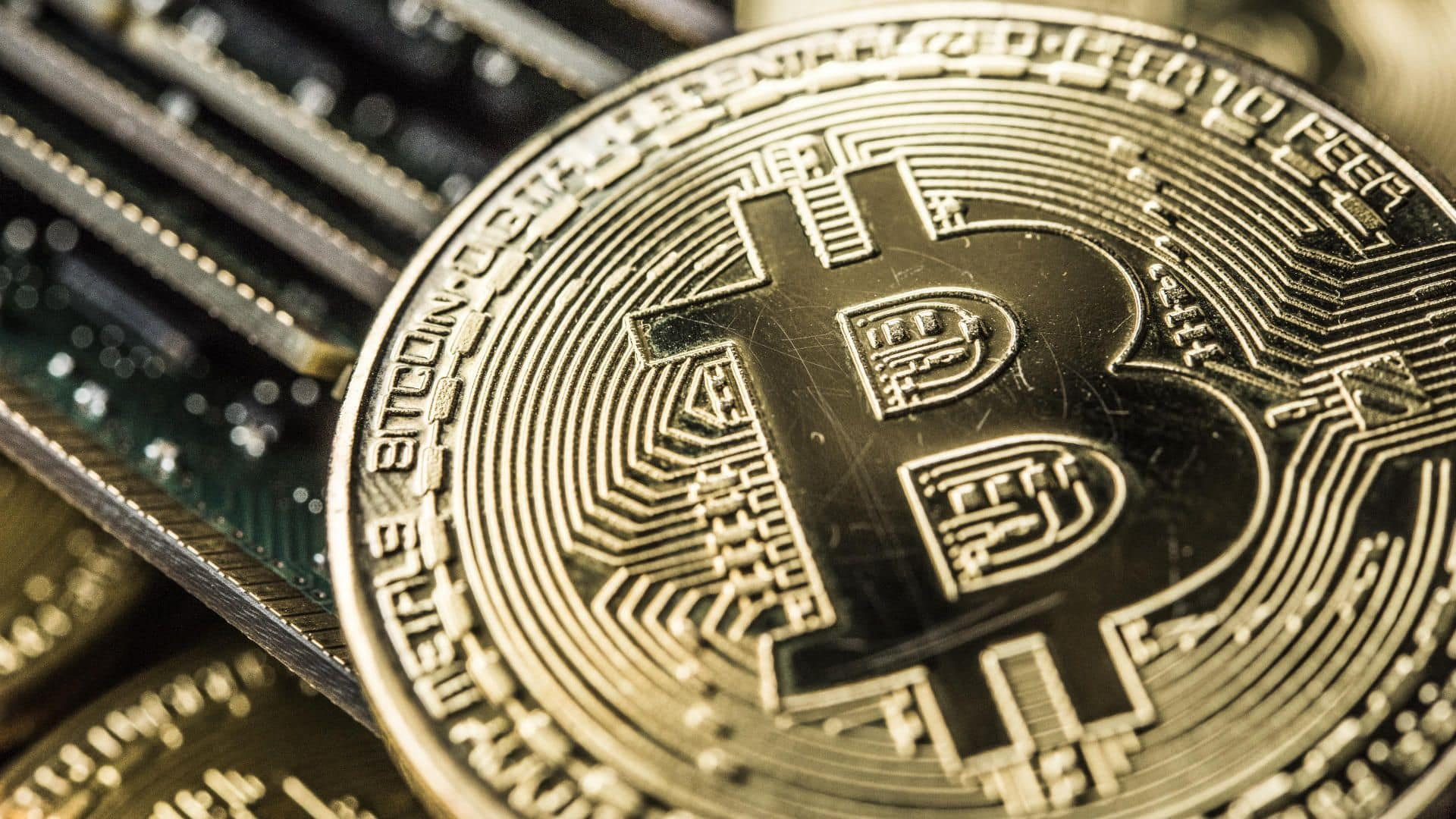 South Korean cryptocurrency official found dead at home, reports say