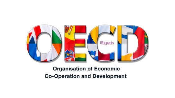 OECD Explained - iExpats