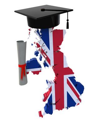 """Résultat de recherche d'images pour """"pictures of education in england"""""""