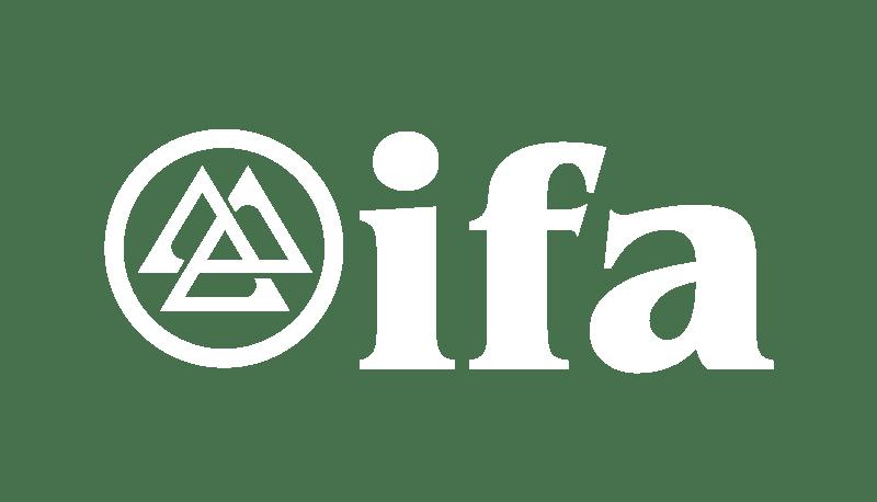 ifa-suisse