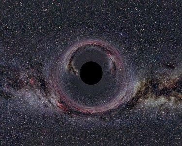 http://www.ifa.hawaii.edu/~barnes/ast110_06/bhaq/Black_Hole_Milkyway.jpg