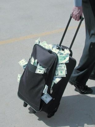 dollars mdrt