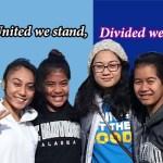 Harsh reality of a Chuuk Independence – ke pach, ke tento
