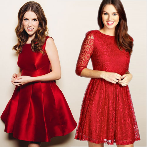 What to wear for Christmas , what to wear for christmas,  festive fashion tips: how to go from desk to dancefloor,  fashion tips for christmas,  style christmas,  christmas party fashion tips,  fashion tips,  ifairer