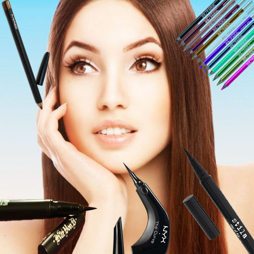 5 Awesome Eyeliners to Transform your EYES!!, long lasting,  eyeliner,  long lasting eyeliners,   5 great liners,  5,  long lasting transforming effect,  transforming effect,  effect,  5 awesome eyeliners to transform your eyes,  5 awesome eyeliners,  transform your eyes,  makeup tips,  beauty