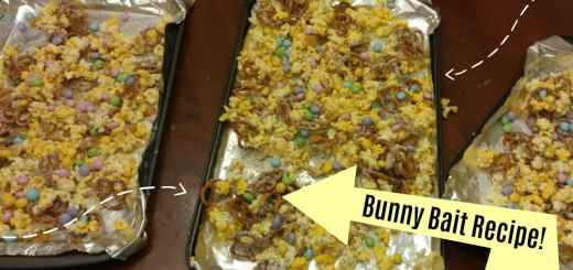 Easter Bunny Bait recipe final