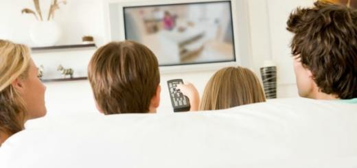 How to Get Rid of Cable for Good (and What to Replace it With)