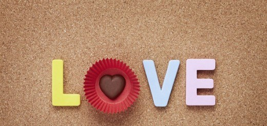 family valentines day ideas and activities