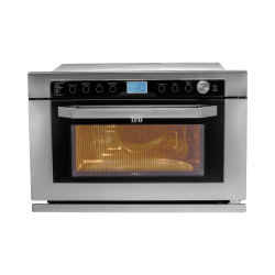 ifb built in microwave ovens online at