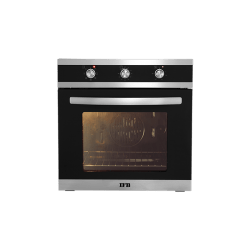 ifb built in ovens online at best prices