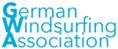 German Windsurfing Association