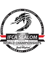 IFCA-JYM-WORLDS-2016
