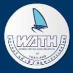 Windsurfing Association of Thailand