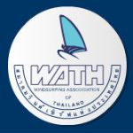 Windsurfing Association of Thailand