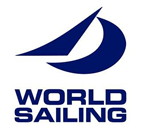 world-sailing