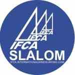 2015 IFCA SLALOM