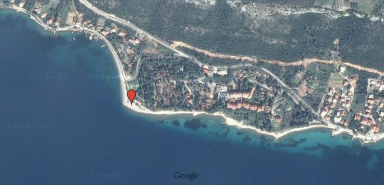 IFCA_Freestyle_Europeans_Croatia_google_map_750