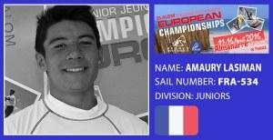 Amaury-Lasiman-FRA-534