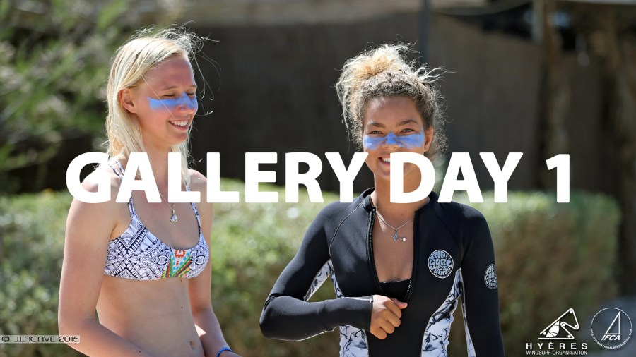 GALLERY-DAY1